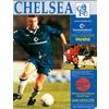 Away NUFC 1992/93