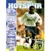 Away NUFC 1996/97