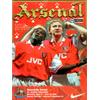 Away NUFC 1997/98