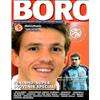 Away NUFC 2002/03