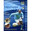 Away NUFC 2003/04
