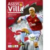 Away NUFC 2004/05