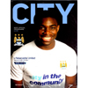 Away NUFC 2012/13