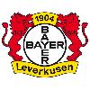 BAYER LEVERKUSEN BOOKS