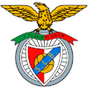 BENFICA BOOKS