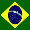 BRAZIL CLUBS (A TO Z)