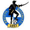 BRISTOL ROVERS BOOKS