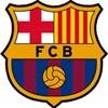 Barca Toons Soccer Starz