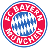 Bayern Munich Soccer Starz