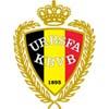 Belgium Soccer Starz
