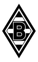 Borussia Monchengladbach Retro Shirts