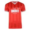 BrCFC Retro Shirts