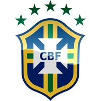 Brazil Retro Shirts