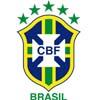 Brazil Soccer Starz