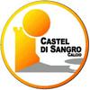 CASTEL DI SANGRO BOOKS