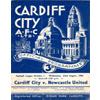 CCFC Programmes