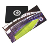 CFC Licensed Products