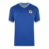 CFC Retro Shirts