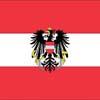 CLUBS AUSTRIA (A TO Z)