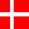 CLUBS DENMARK (A TO Z)