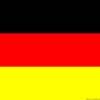 CLUBS GERMANY (A TO Z)