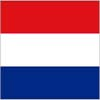 CLUBS HOLLAND (A TO Z)