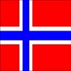 CLUBS NORWAY (A TO Z)
