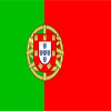 CLUBS PORTUGAL (A TO Z)