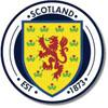 CLUBS SCOTLAND NON LEAGUE (A TO Z)