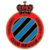 CLUB BRUGES BOOKS