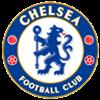 Chelsea Retro Shirts