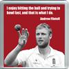 Cricket Coasters