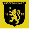 Crook Town
