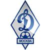 DINAMO MOSKVA BOOKS