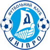 DNIPRO DNIPROP BOOKS