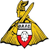 DONCASTER ROVERS BOOKS