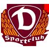 Dynamo Berlin