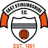 EAST STIRLINGSHIRE BOOKS