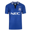 EFC Retro Shirts