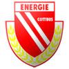 ENERGIE COTTBUS BOOKS