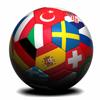 EUROPEAN CLUB DVDs