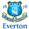 EVERTON BOOKS