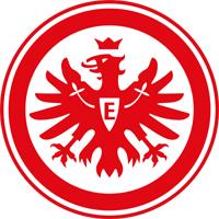 Eintracht Frankfurt Retro Shirts