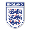 England Retro Shirts