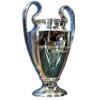 European Finals