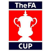 FA CUP DVDs