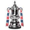 FA CUP FINALS DVDs