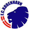 FC COPENHAGEN BOOKS