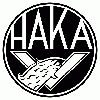 FC HAKA BOOKS