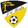 FC HONKA BOOKS